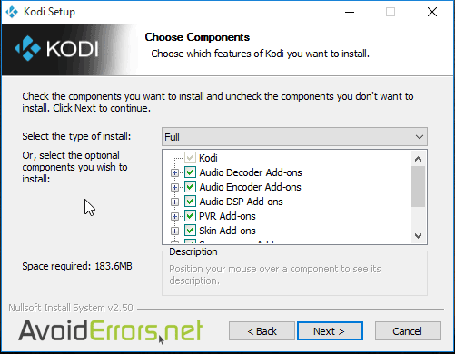 how-to-install-kodi-on-windows-4