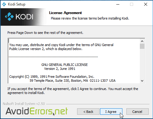 how-to-install-kodi-on-windows-5