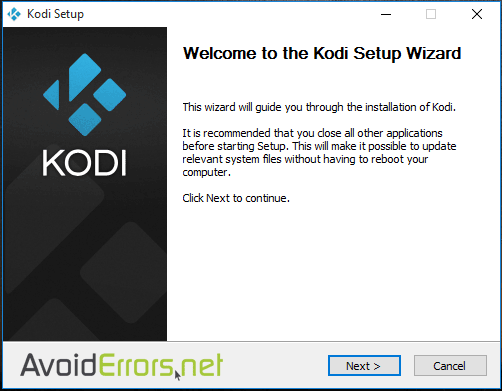 how-to-install-kodi-on-windows-6