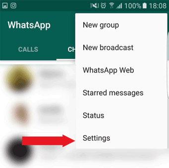 how-to-stop-whatsapp-from-automatically-downloading-media-on-android-3