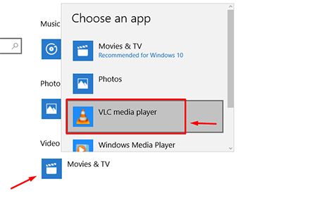 how-to-set-or-change-the-default-media-player-in-windows-10-4