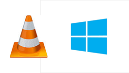 How to Set VLC as the Default Video Player in Windows 10