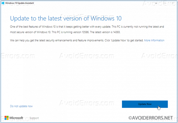 manually-get-windows-10-anniversary-update-6