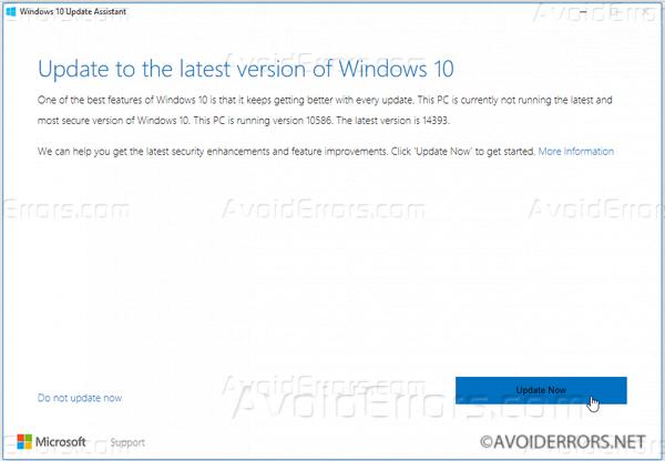 manually-get-windows-10-anniversary-update-6