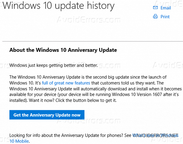 manually-get-windows-10-anniversary-update
