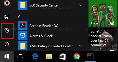 turn-your-windows-10-laptop-into-a-wi-fi-hotspot-4