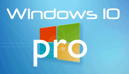 How to Upgrade From Windows 10 Home to Windows 10 Professional