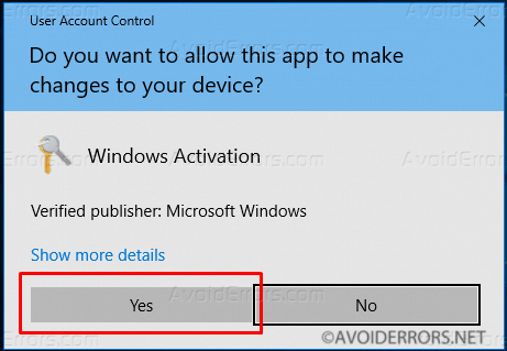 upgrade-from-windows-10-home-to-windows-10-professional-1