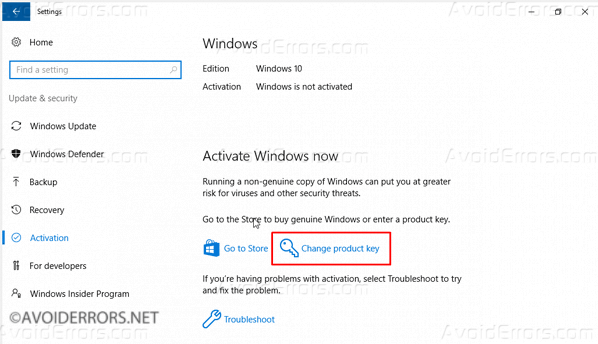 upgrade-from-windows-10-home-to-windows-10-professional-2