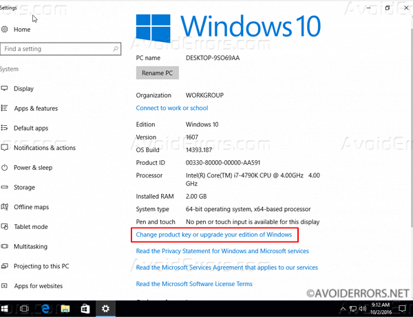 upgrade-from-windows-10-home-to-windows-10-professional-41
