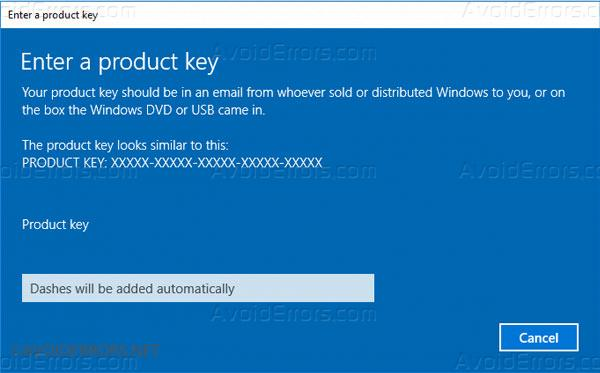 upgrade-from-windows-10-home-to-windows-10-professional