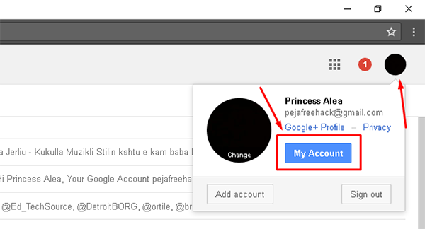 how-to-delete-an-gmail-account-1