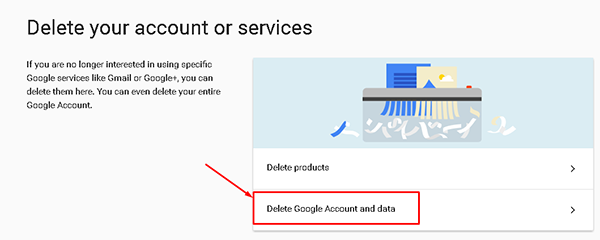 how-to-delete-an-gmail-account-3