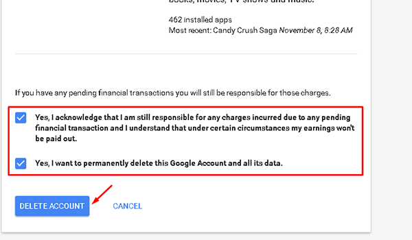 how-to-delete-an-gmail-account-5