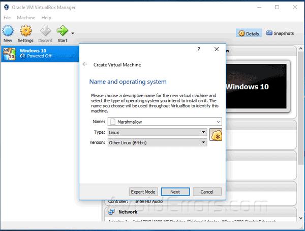 java swing program to display image M4JmbB