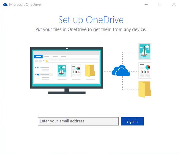 move-the-onedrive-folder-in-windows-10-14