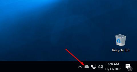 move-the-onedrive-folder-in-windows-10-15