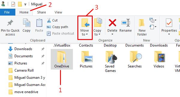 move-the-onedrive-folder-in-windows-10-2