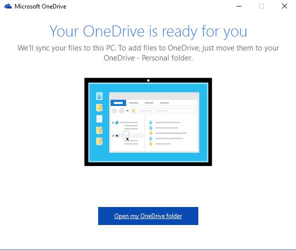 move-the-onedrive-folder-in-windows-10-7
