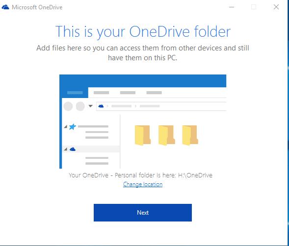 move-the-onedrive-folder-in-windows-10-9