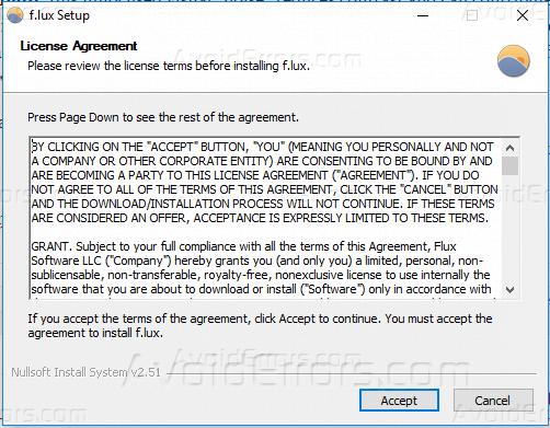 Cách Thêm Bộ Lọc Ánh Sáng Xanh Trong Windows 7/8 / 8.1 / 10 - HUY AN PHÁT