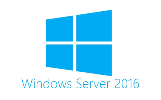 How to Install Network Policy Server (NPS) on Windows Server 2016