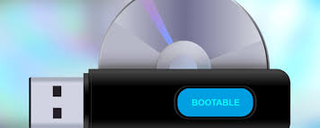 Create a Bootable USB Without Software – DiskPart