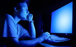 How to Add Blue light Filter in Windows 7/8/8.1/10