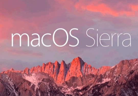 How to Customize and Resize Mac OS Sierra X Sidebar