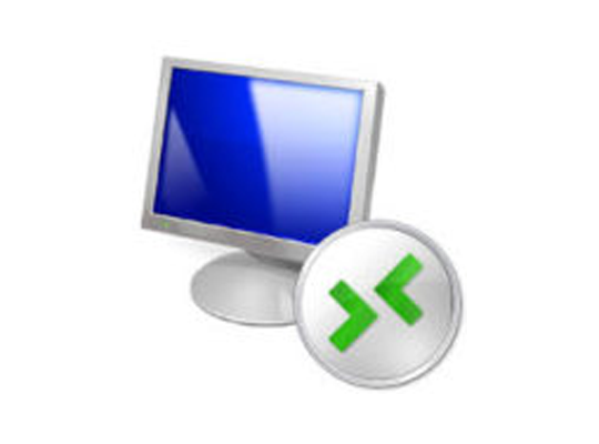 How to Enable Multiple Remote Logins in Windows 7