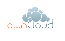Install OwnCloud on Ubuntu 18.04 LTS with Apache2, MariaDB and PHP 7.1
