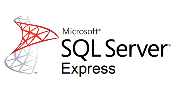 Install SQL Server 2012 Express | DEEP LEARNING ( AI ) FOR BEGINNERS AND CODERS | MULTIPLEWORDS BY PROGRAMMERS