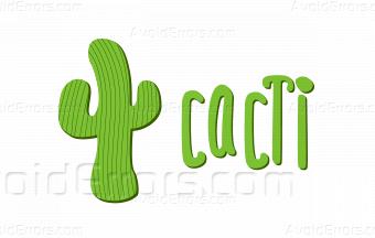 How to Install Cacti Server Monitor on Ubuntu 16.04