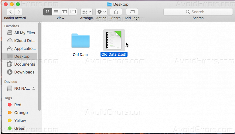 how to create a zip file on mac 2017