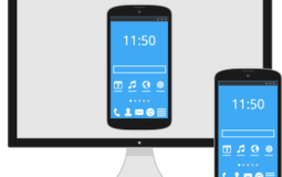 How to Support User's Mobile Issue via TeamViewer