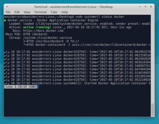 How To Install and Use Docker on Ubuntu 16.04?