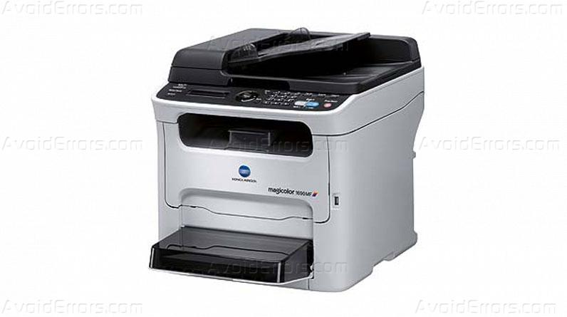 How to Install and Configure Print Server and Network Printer