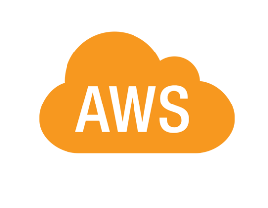 How to Build a WordPress Website on Amazon Web Services