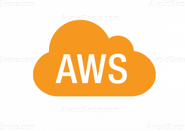 How to Launch a Web Application on Amazon AWS Cloud Services