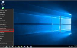How to Enable Password Expiration – Windows 10