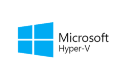 How to Export and Import Virtual Machines in Hyper-V
