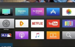 Two Methods to Factory Reset Your Apple TV