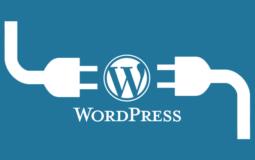 How to Fix HTTP Error 500 – WordPress