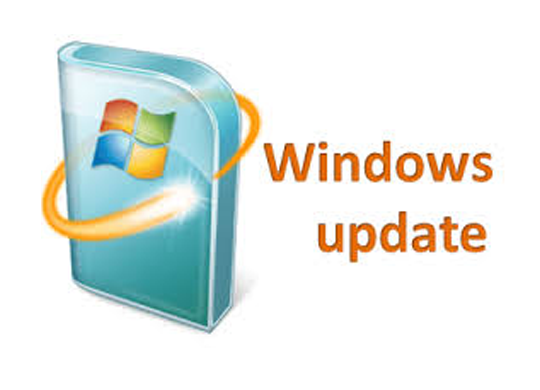 Enable or Disable Automatic Updates in Windows 10 via Group Policy