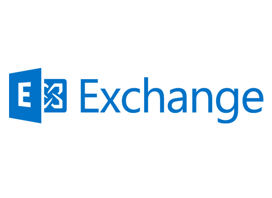 How to Install Microsoft Exchange Server 2013