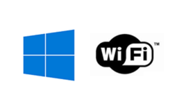 Fix Windows 10 Wi-Fi Frequently Disconnecting from Internet