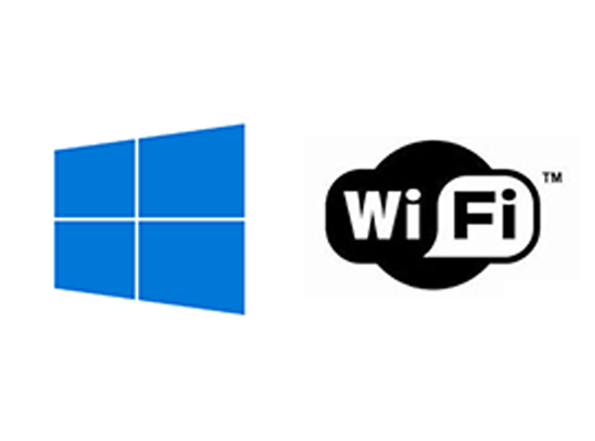 How to Set Data Limit on Wifi Network in Windows 10