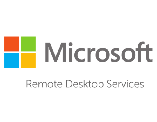 How to Install Remote Desktop Services in Windows Server 2016