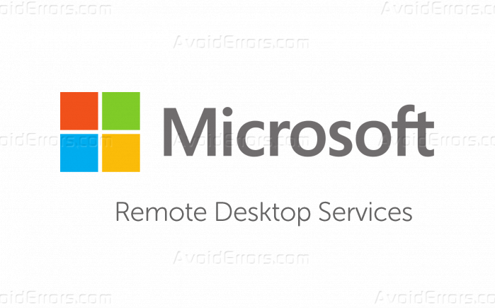 remote desktop connection manager v2 2 how to add servers