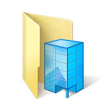 Configuring Work Folders in Windows Server 2012 R2
